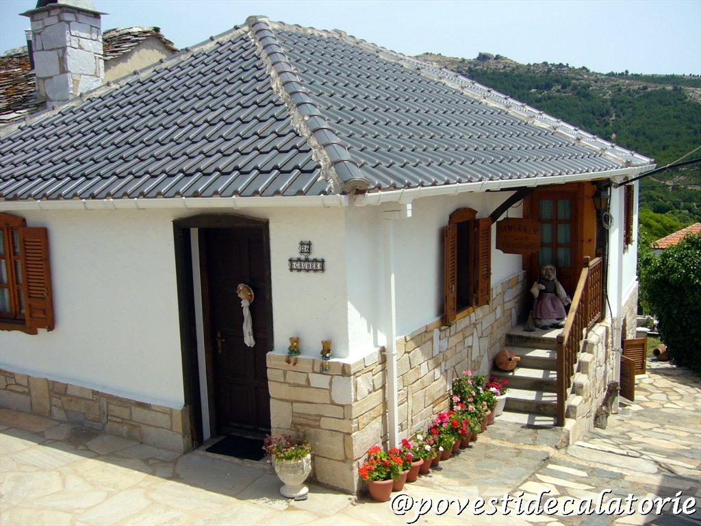 GRECIA 2008 059