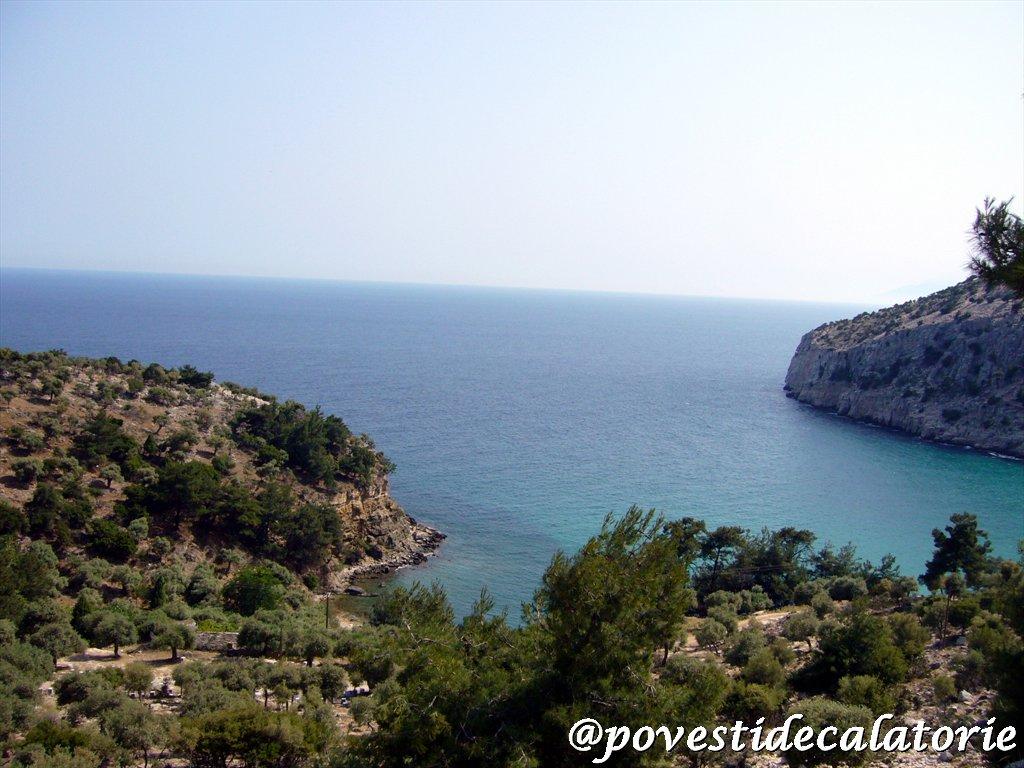 GRECIA 2008 074