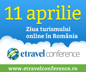 banner e travel