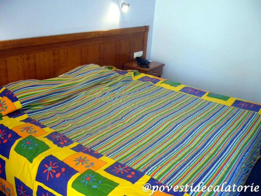 Hotel Sol Nessebar Mare 15