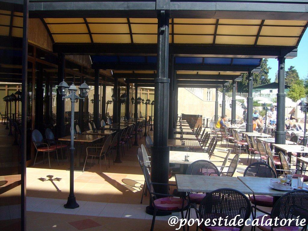 Hotel Sol Nessebar Mare 22