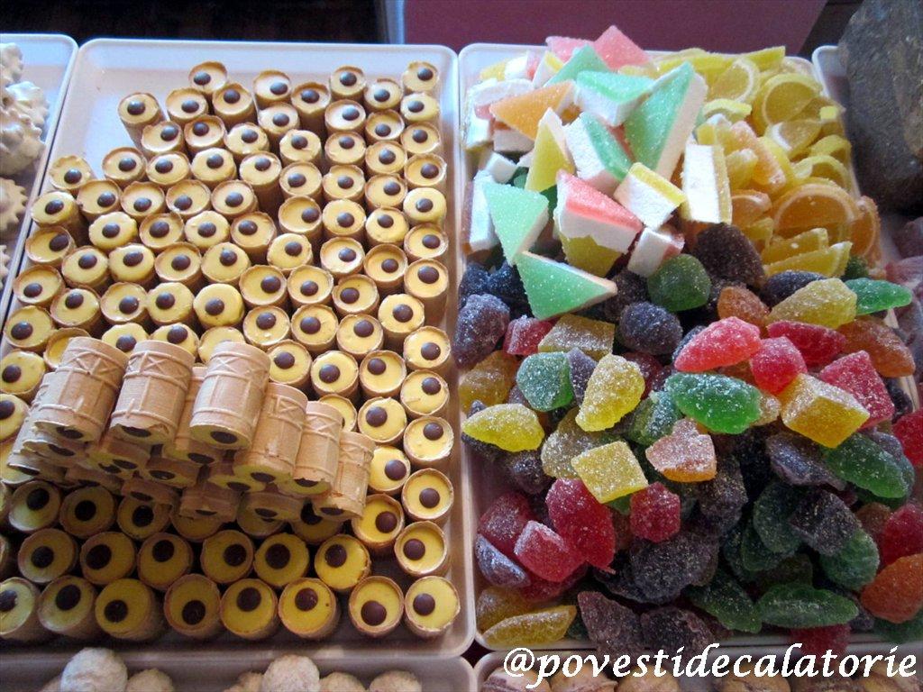 sweet fest (43)