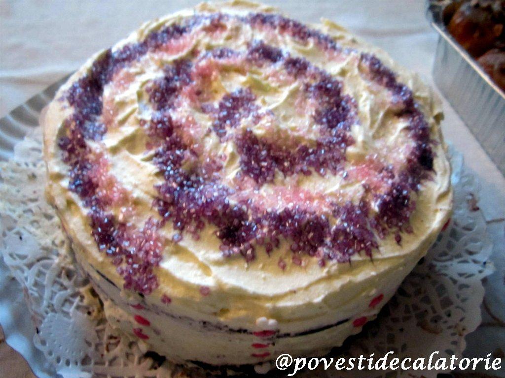 sweet fest (77)