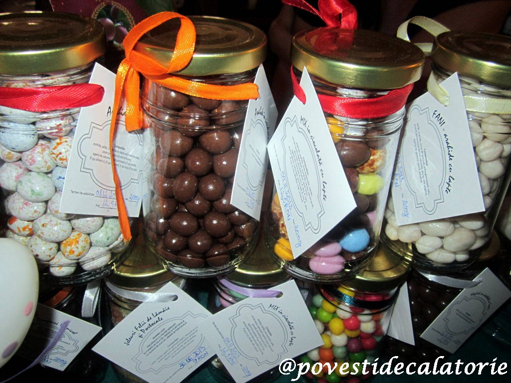 sweet fest (95)