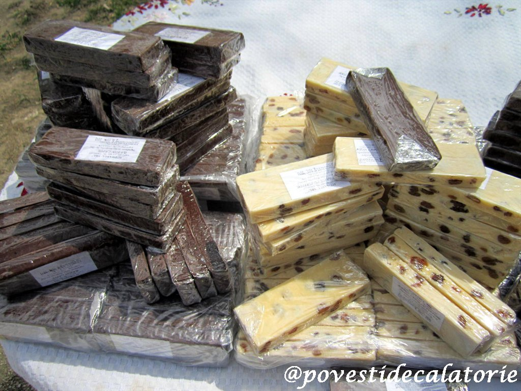 targul de produse traditionale 10