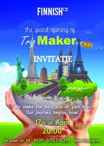 trip-maker INVIT (1)