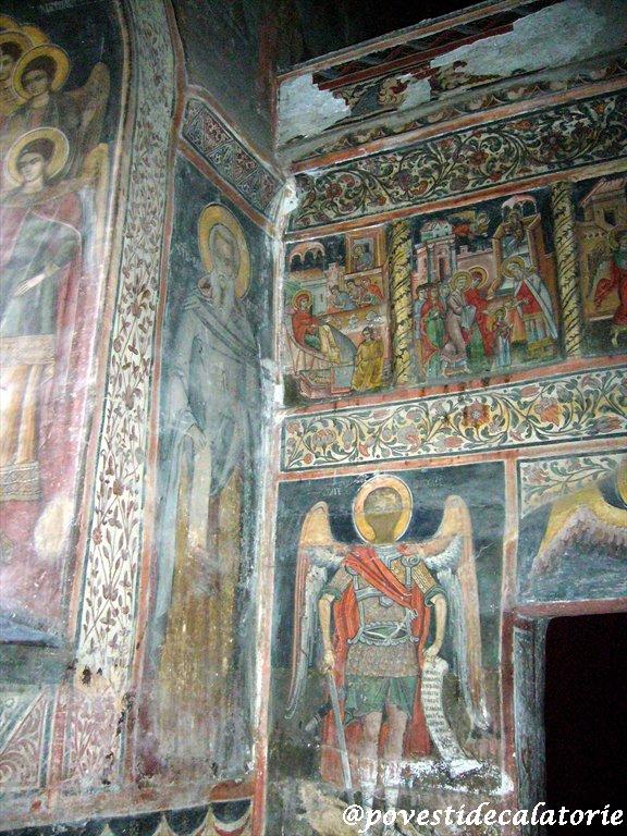 Biserica Domneasca Curtea de Arges (15)