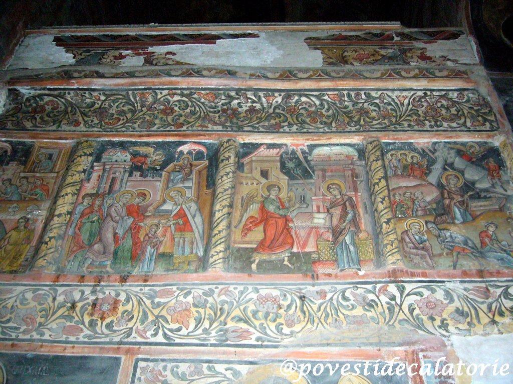 Biserica Domneasca Curtea de Arges (18)
