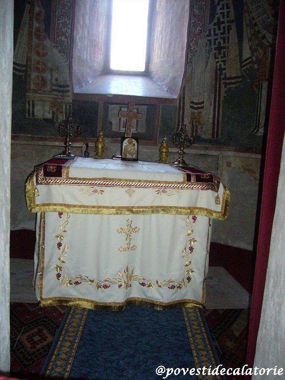 Biserica Domneasca Curtea de Arges (20)