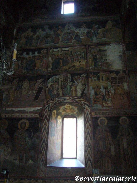 Biserica Domneasca Curtea de Arges (25)