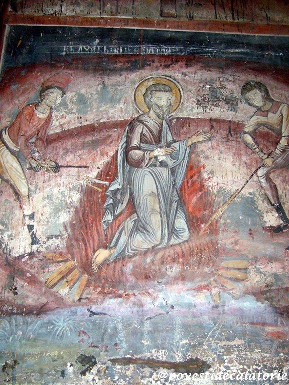 Biserica Domneasca Curtea de Arges (28)