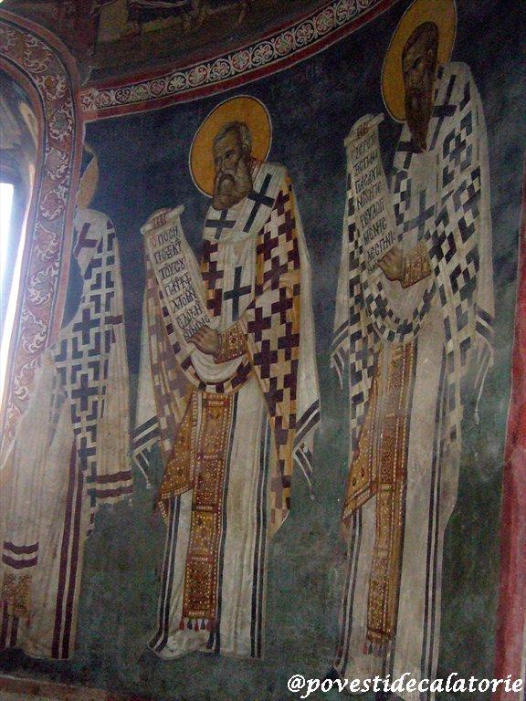Biserica Domneasca Curtea de Arges (29)