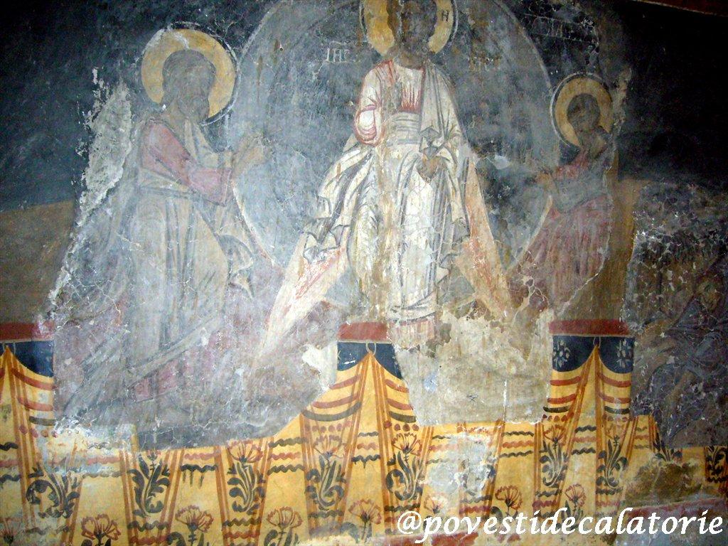 Biserica Domneasca Curtea de Arges (34)