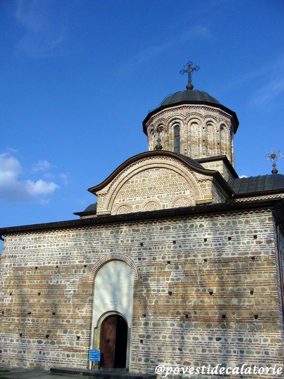 Biserica Domneasca Curtea de Arges (35)
