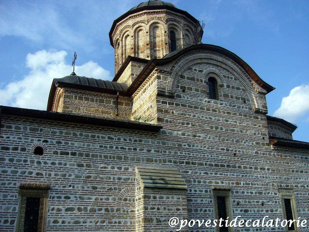 Biserica Domneasca Curtea de Arges (38)