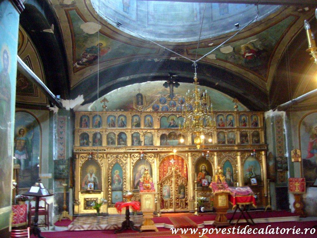 Biserica Puchenii Mari (10)