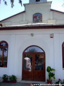 Biserica Puchenii Mari (21)