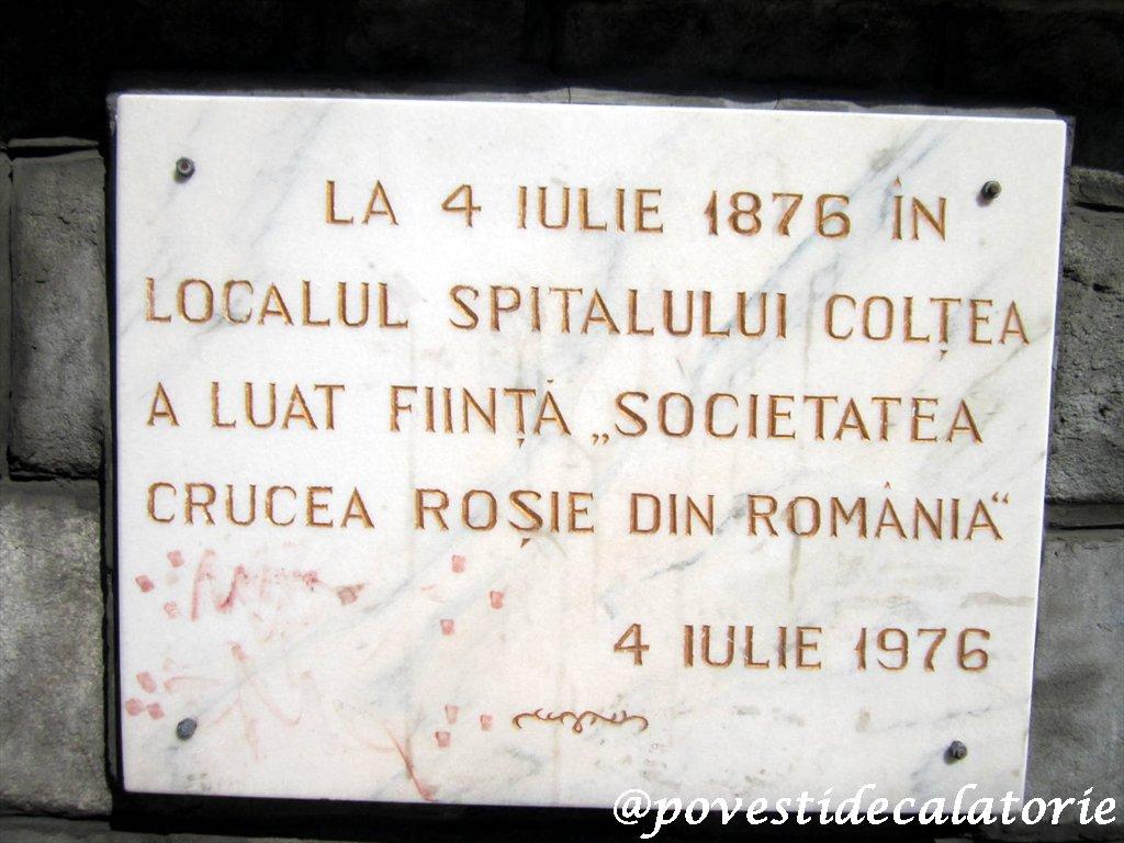 Bucuresti 19