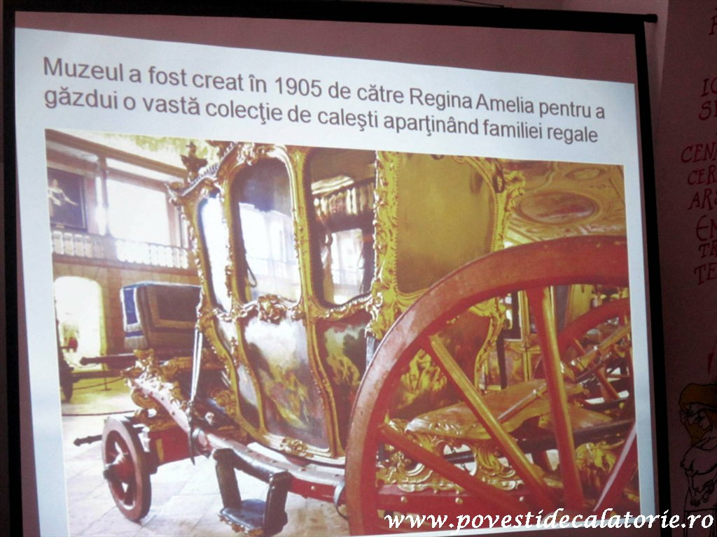 Calator de meserie in Lisabona (11)