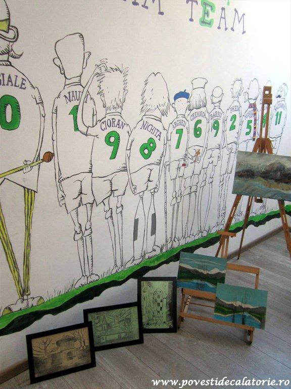 Calator de meserie in Lisabona (21)