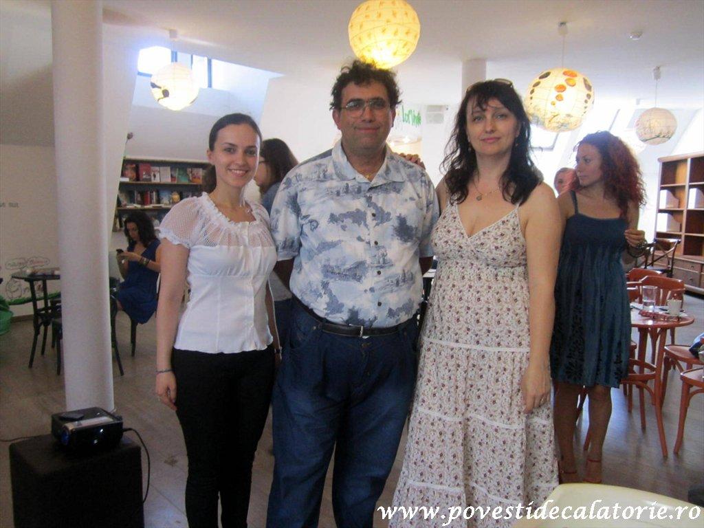 Calator de meserie in Lisabona (22)