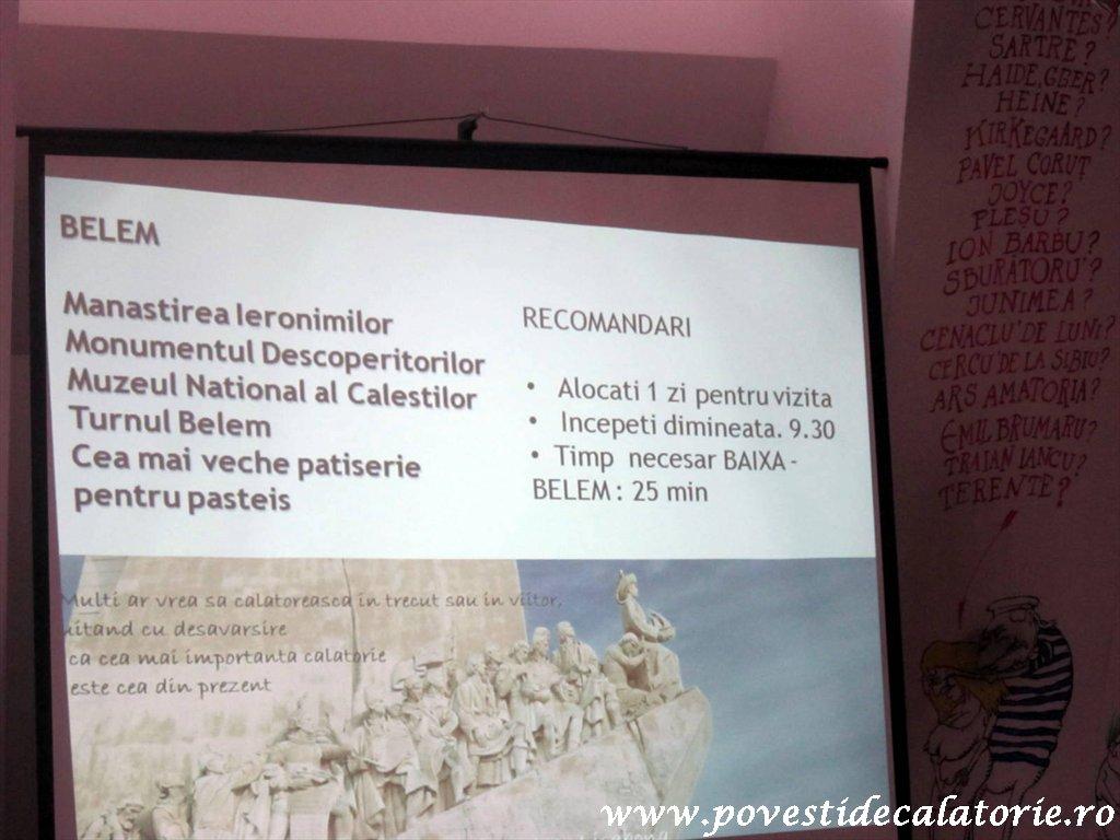 Calator de meserie in Lisabona (9)