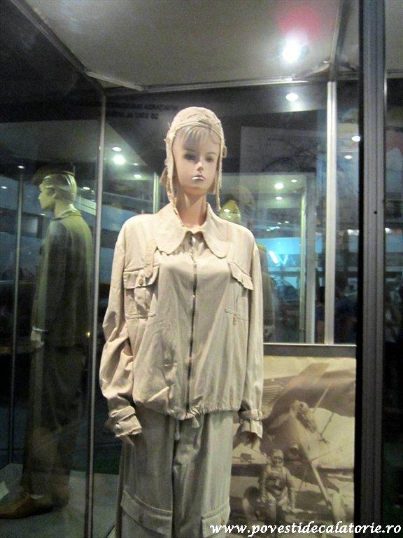 Muzeul Aviatiei Noaptea Muzeelor (19)