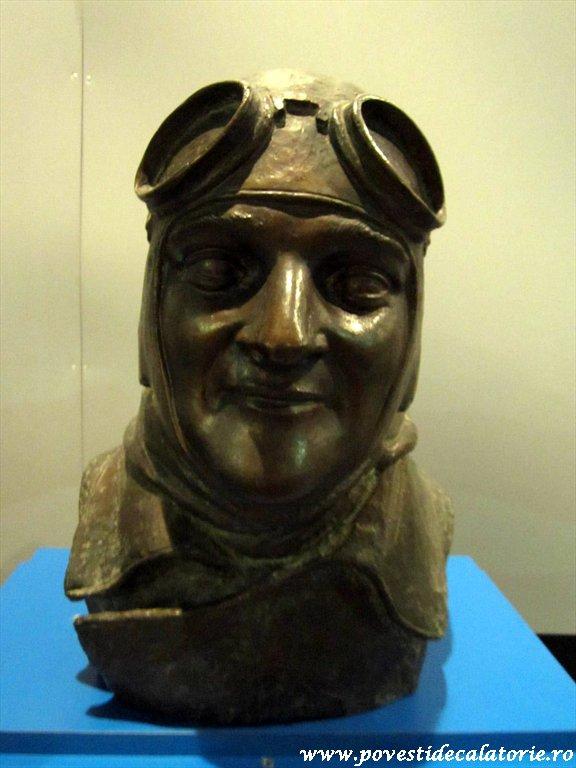 Muzeul Aviatiei Noaptea Muzeelor (22)