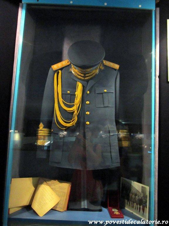 Muzeul Aviatiei Noaptea Muzeelor (4)