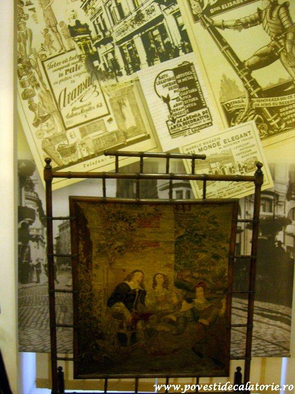 Muzeul Literaturii Romane (24)