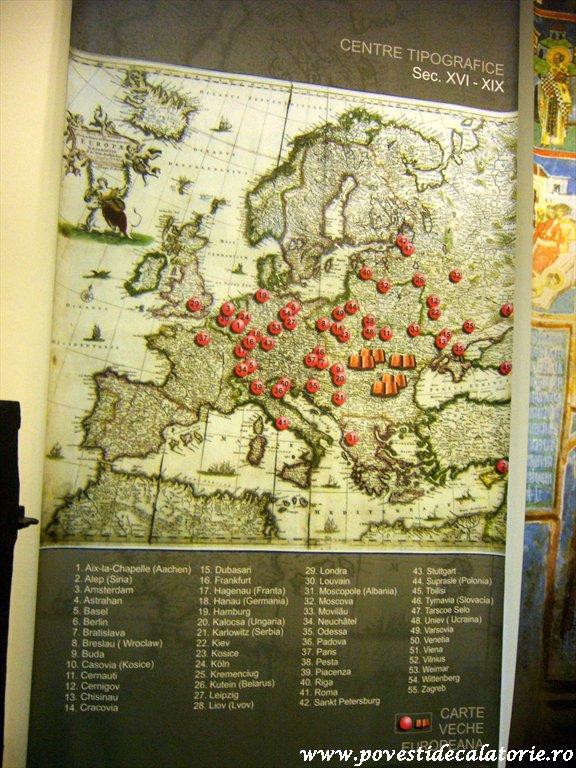 Muzeul Literaturii Romane (53)