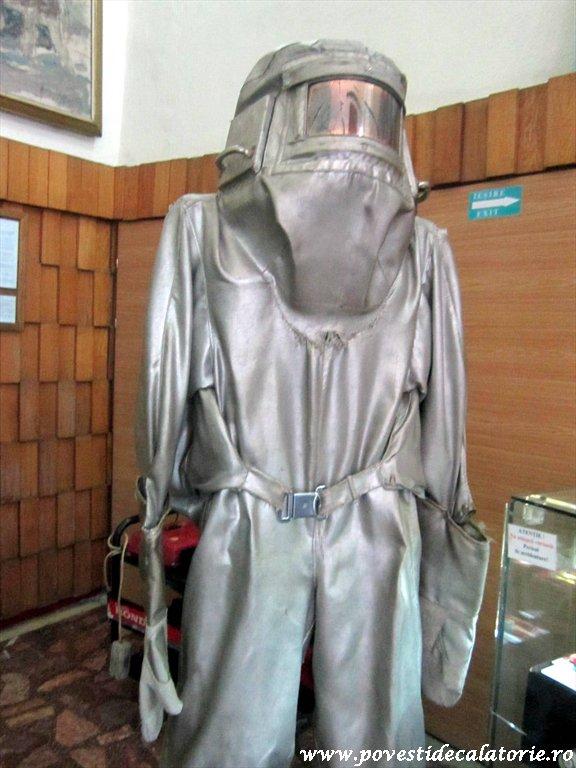 Muzeul Pompierilor (26)