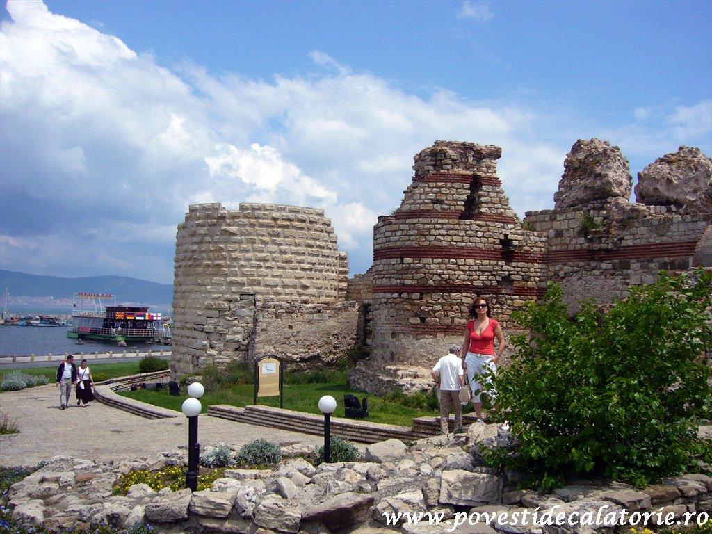 Nessebar Bulgaria (1)