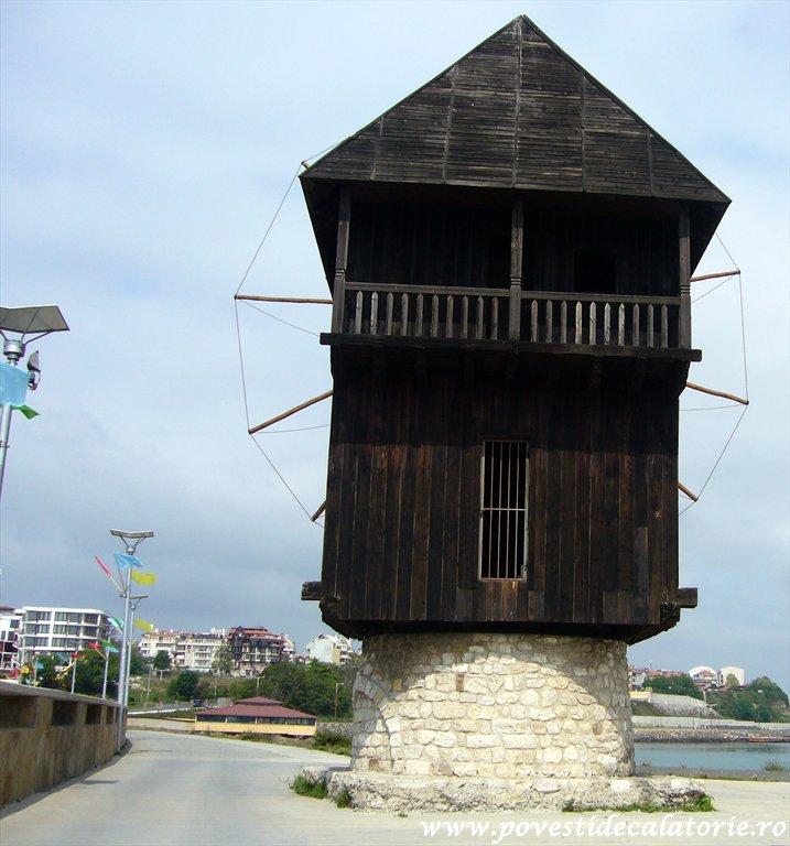 Nessebar Bulgaria (2)