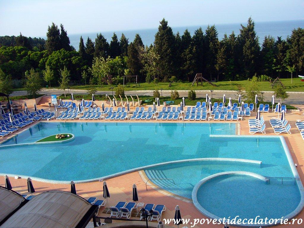 Nessebar Bulgaria (3)