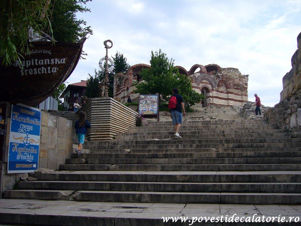 Nessebar Bulgaria (4)