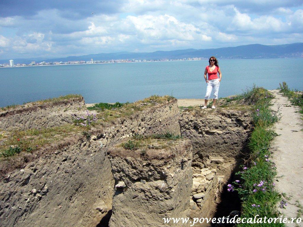 Nessebar Bulgaria (6)