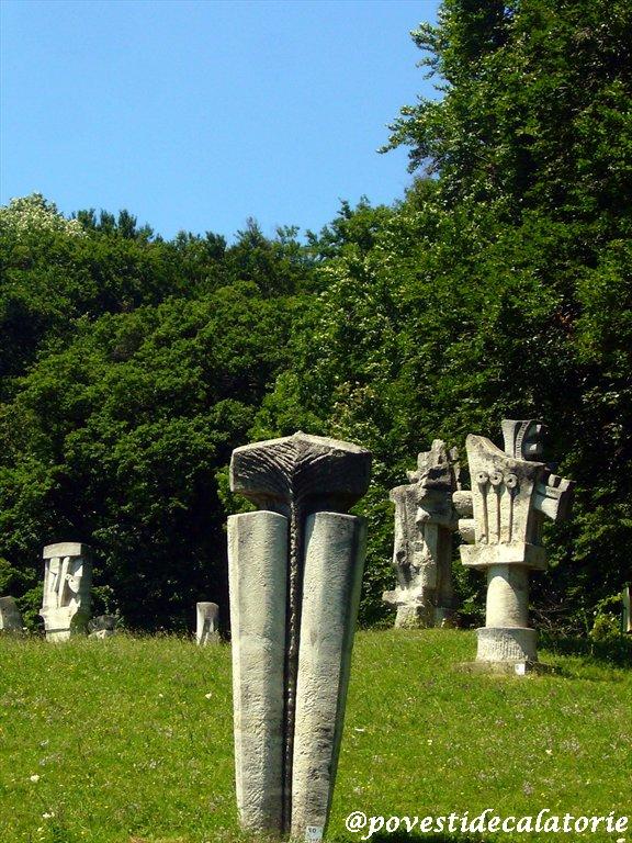 Tabara de Sculptura Magura Buzau (24)