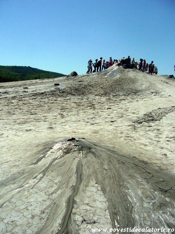 Vulcanii Noroiosi (43)