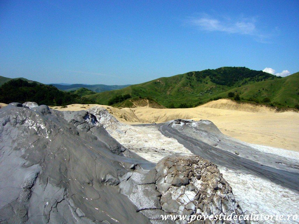 Vulcanii Noroiosi (44)