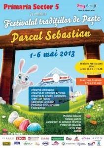 festivalul-traditiilor-de-paste-in-parcul-sebastian-i86037