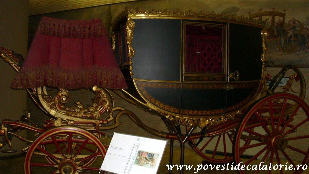 muzeul trasurilor vatican (7)