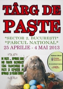targ-de-paste-in-parcul-national-i86013