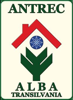 Antrec Alba