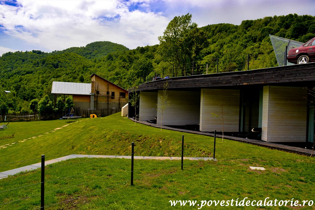 Atra Valea Doftanei atelier fotografie (13)
