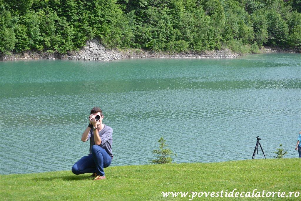 Atra Valea Doftanei atelier fotografie (7)