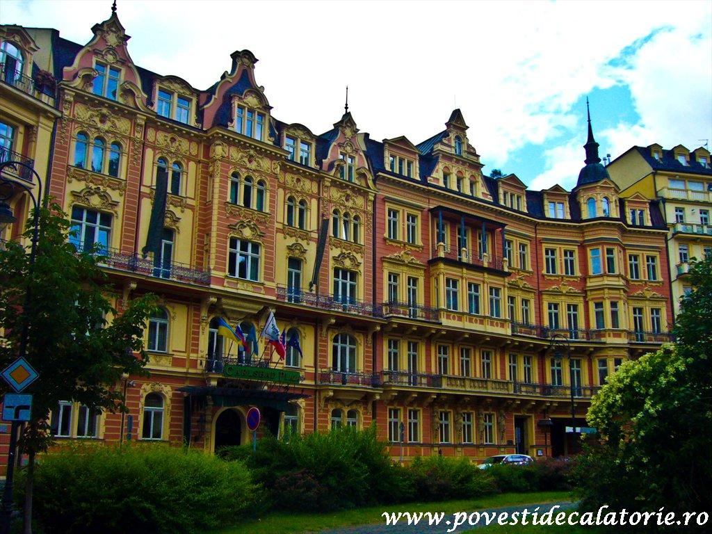 Karlovy Vary-103