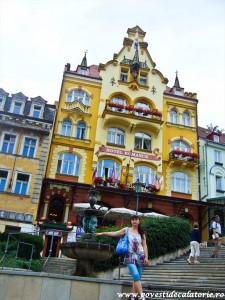 Karlovy Vary-18