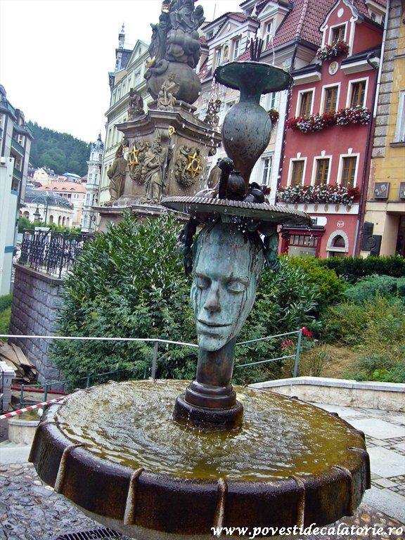 Karlovy Vary-19
