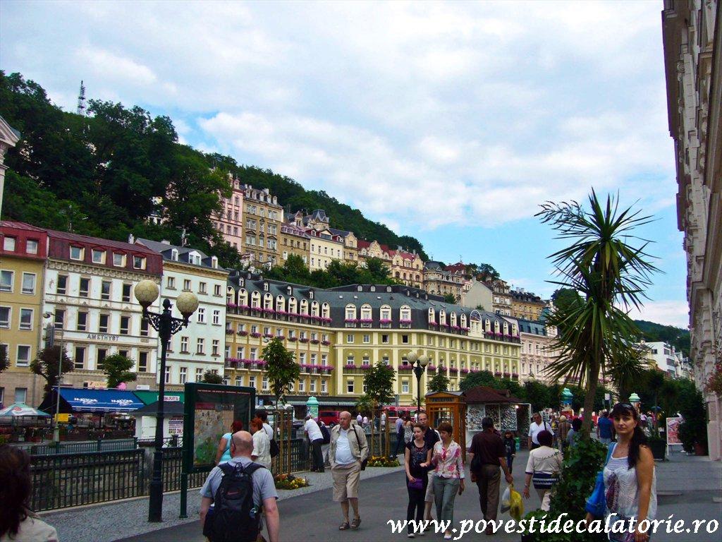 Karlovy Vary-28